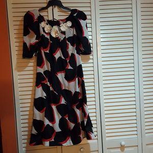 ASOS Sheath dress uk size 16